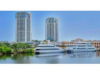 View 449 S 12Th St # 1006 Tampa FL