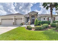 View 9303 Mangrove Ct Tampa FL