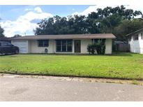 View 4519 S Hesperides St Tampa FL