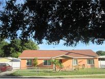View 4007 W Broad St Tampa FL