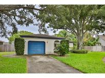 View 6245 107Th Ave N Pinellas Park FL