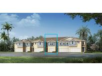 View 2610 Arch Ave # 109S Oldsmar FL