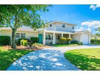 View 1086 75Th Ave N St Petersburg FL