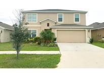 View 8116 Rothbury Hills Pl Gibsonton FL