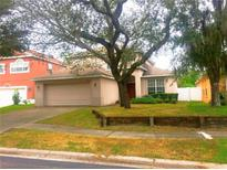 View 7325 Brightwater Oaks Dr Tampa FL