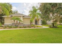 View 6106 Wild Orchid Dr Lithia FL