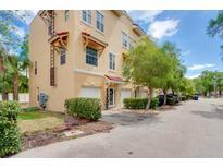 View 3113 Santorini Ct Tampa FL