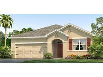 View 5570 Geiger Estates Dr Zephyrhills FL