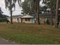 View 17208 Orangewood Dr Lutz FL