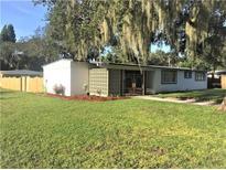 View 437 S Riverhills Dr Temple Terrace FL