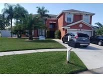View 12935 Carlington Ln Riverview FL