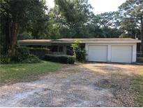 View 8030 N Newport Ave Tampa FL