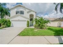 View 11501 Whispering Hollow Dr Tampa FL