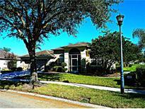 View 5202 Spectacular Bid Dr Wesley Chapel FL