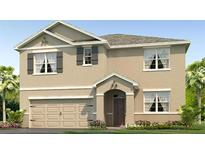 View 5582 Geiger Estates Dr Zephyrhills FL