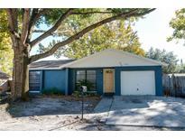 View 9504 Woodborough Ct Tampa FL