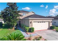 View 4306 Old Waverly Ct Wesley Chapel FL