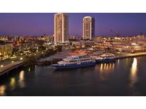 View 1209 E Cumberland Ave # 1204 Tampa FL