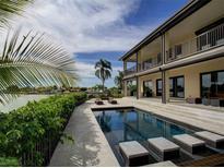 View 11878 Walker Ave Seminole FL