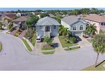 View 5351 Jobeth Dr New Port Richey FL