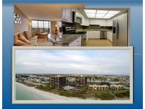 View 7600 Bayshore Dr # 402 Treasure Island FL