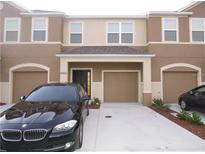 View 6866 40Th Ln N Pinellas Park FL