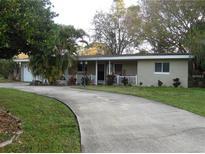 View 11199 73Rd Ave Seminole FL