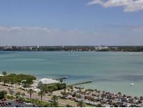 View 1170 Gulf Blvd # 704 Clearwater FL