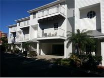 View 127 Shoals Cir North Redington Beach FL