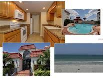 View 2900 Gulf Blvd # 206 Belleair Beach FL