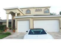View 219 173Rd Ave E North Redington Beach FL
