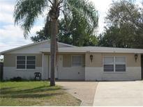 View 10474 Valencia Rd Seminole FL