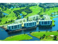 View 960 Starkey Rd # 6303 Largo FL