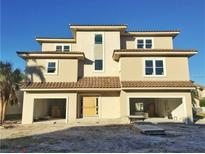View 6209 Pasadena Point Blvd S Gulfport FL