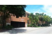 View 520 S Armenia Ave # 1219E Tampa FL