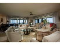 View 6500 Sunset Way # 419 St Pete Beach FL