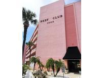 View 1000 Gulf Blvd # 104 Indian Rocks Beach FL
