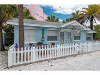 View 990 Gulf Blvd # 9 Indian Rocks Beach FL