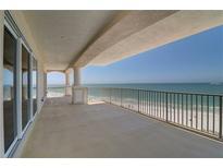 View 17730 Gulf Blvd # 400 Redington Shores FL