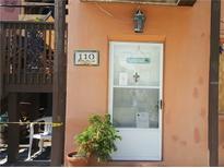View 110 90Th Ave Treasure Island FL