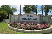 View 6361 Bahia Del Mar Blvd # 202 St Petersburg FL