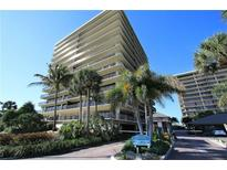 View 7600 Bayshore Dr # 806 Treasure Island FL