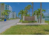 View 6020 Shore Blvd S # 1101 Gulfport FL