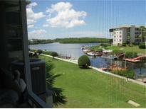 View 8203 Aquila St Port Richey FL