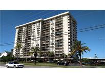 View 400 Island Way # 204 Clearwater Beach FL