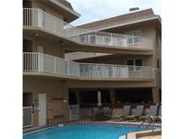 View 3100 Gulf Blvd # 124 Belleair Beach FL
