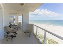 View 1350 Gulf Blvd # 703/704 Clearwater Beach FL