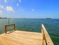View 2178 Harbor View Dr Dunedin FL