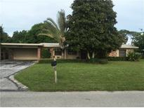 View 119 Carlyle Dr Palm Harbor FL