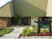 View 36750 Us Highway 19 N # 10110 Palm Harbor FL